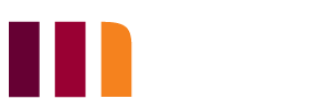 Mohawk College Library Home Page